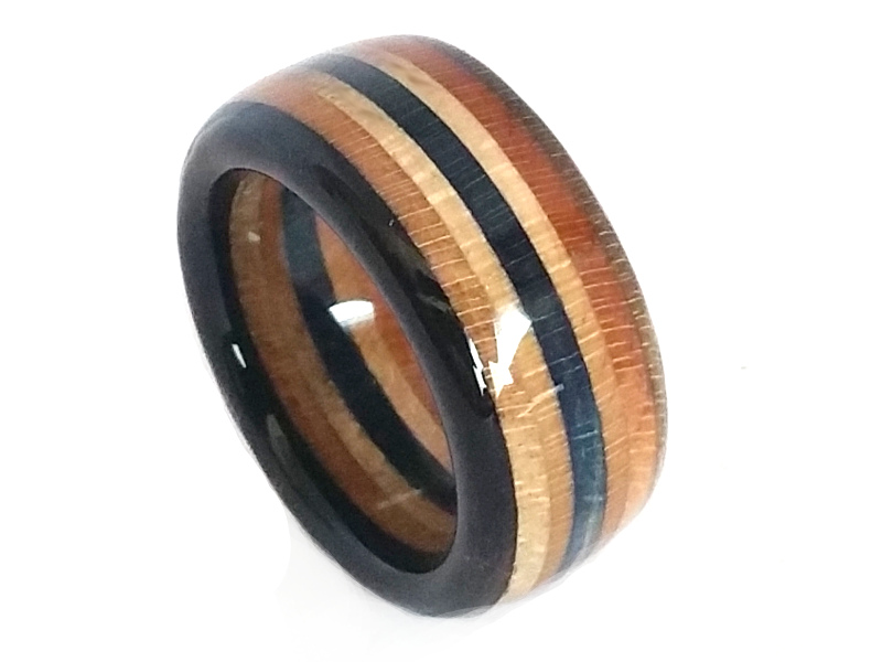https://www.deltadesign24.de/images/Bilder%20Kategorie/Skateboard Ring Lackiert.jpg
